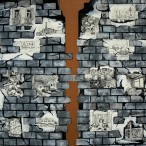 Dyptyk Mur
