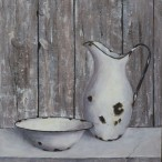 Obraz Ireny Smoleń - martwa natura