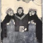 Trzech króli