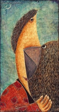 Ptaszysko