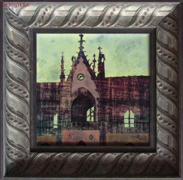 Mały Gotyk