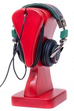 Stojak na słuchawki  Gambit