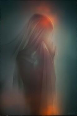 Stłumione dusze VI