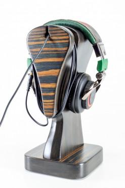 Stojak na słuchawki  Gambit II