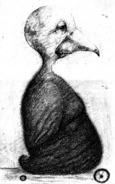Ptak III