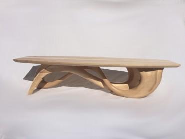 Stół FURORIUM