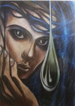 Kobieta z Nicei