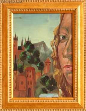 Muza Renesansu I