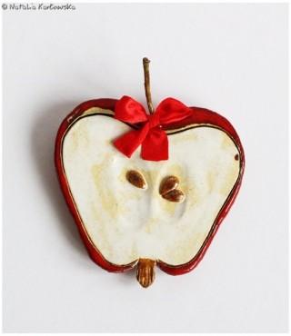Magnes jabłuszko