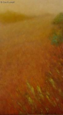 Pejzaż 2006-7