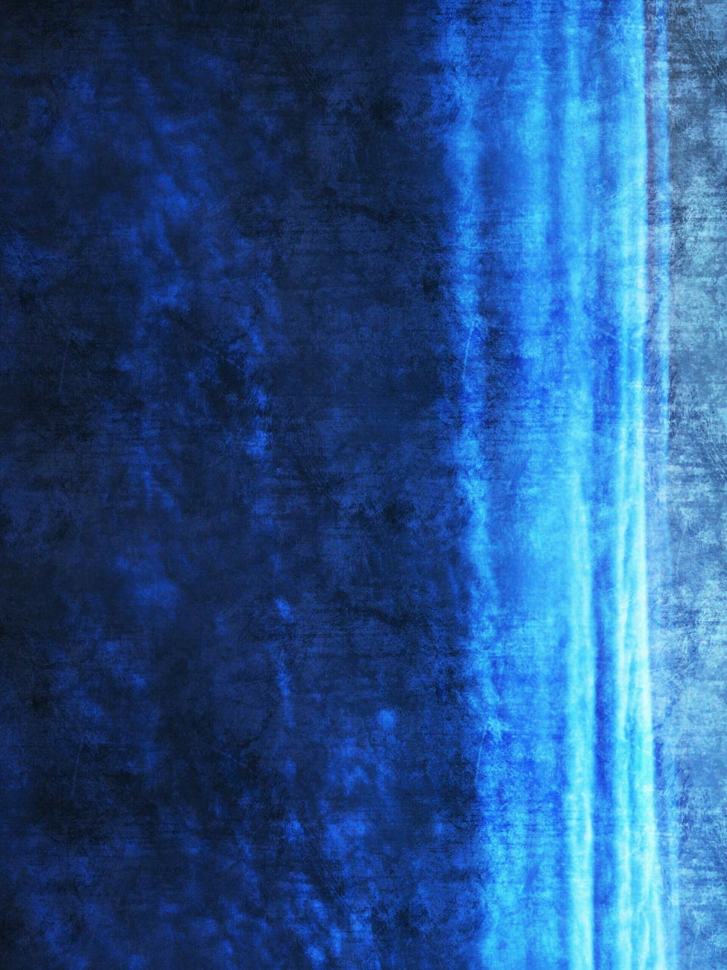 I like blue no.79
