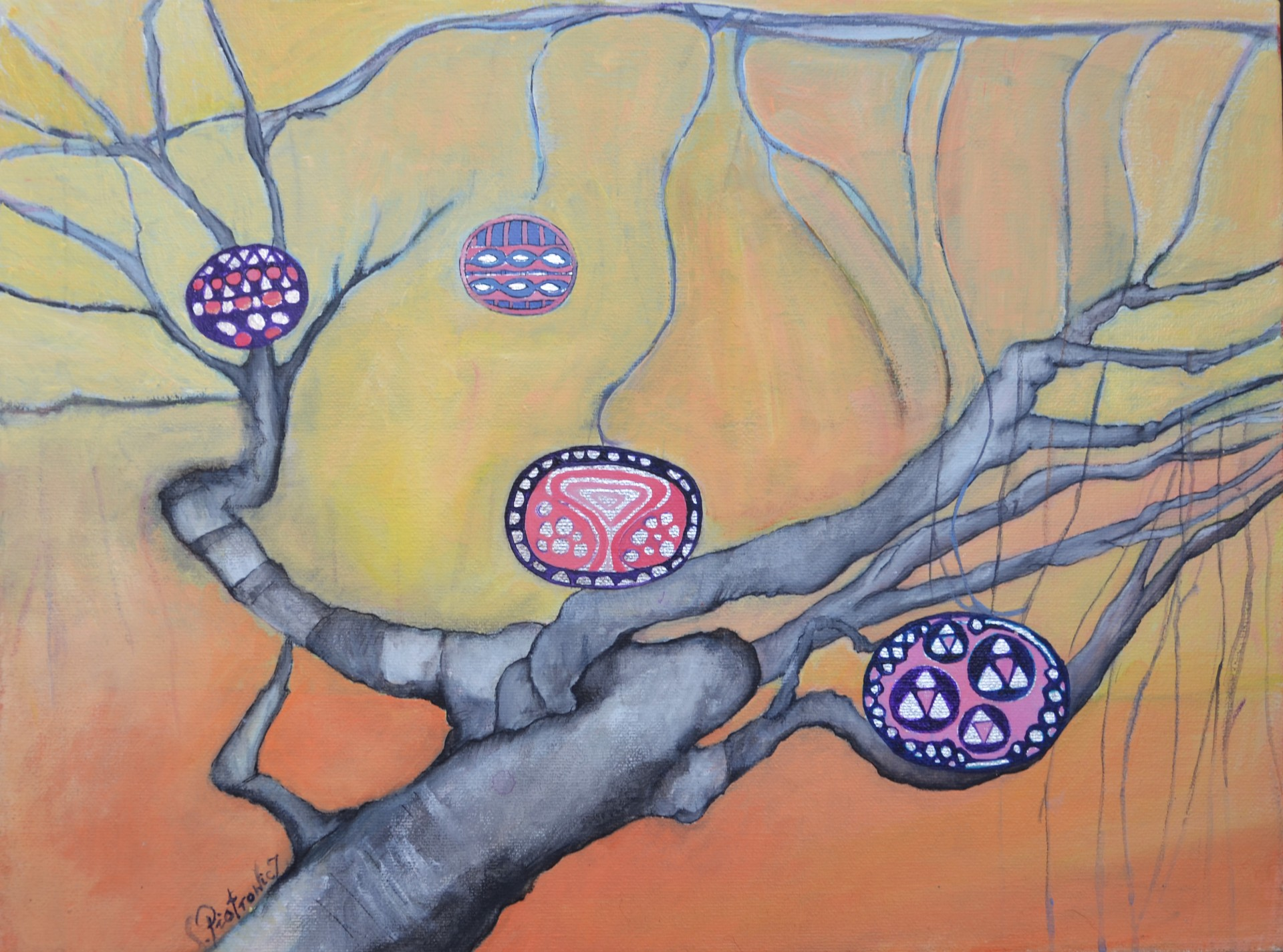 abstrakcja-drzewo