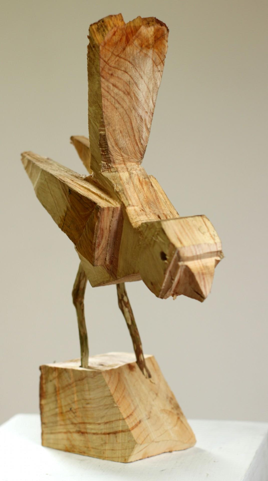 Ptaszek 4