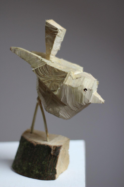 Ptaszek VII