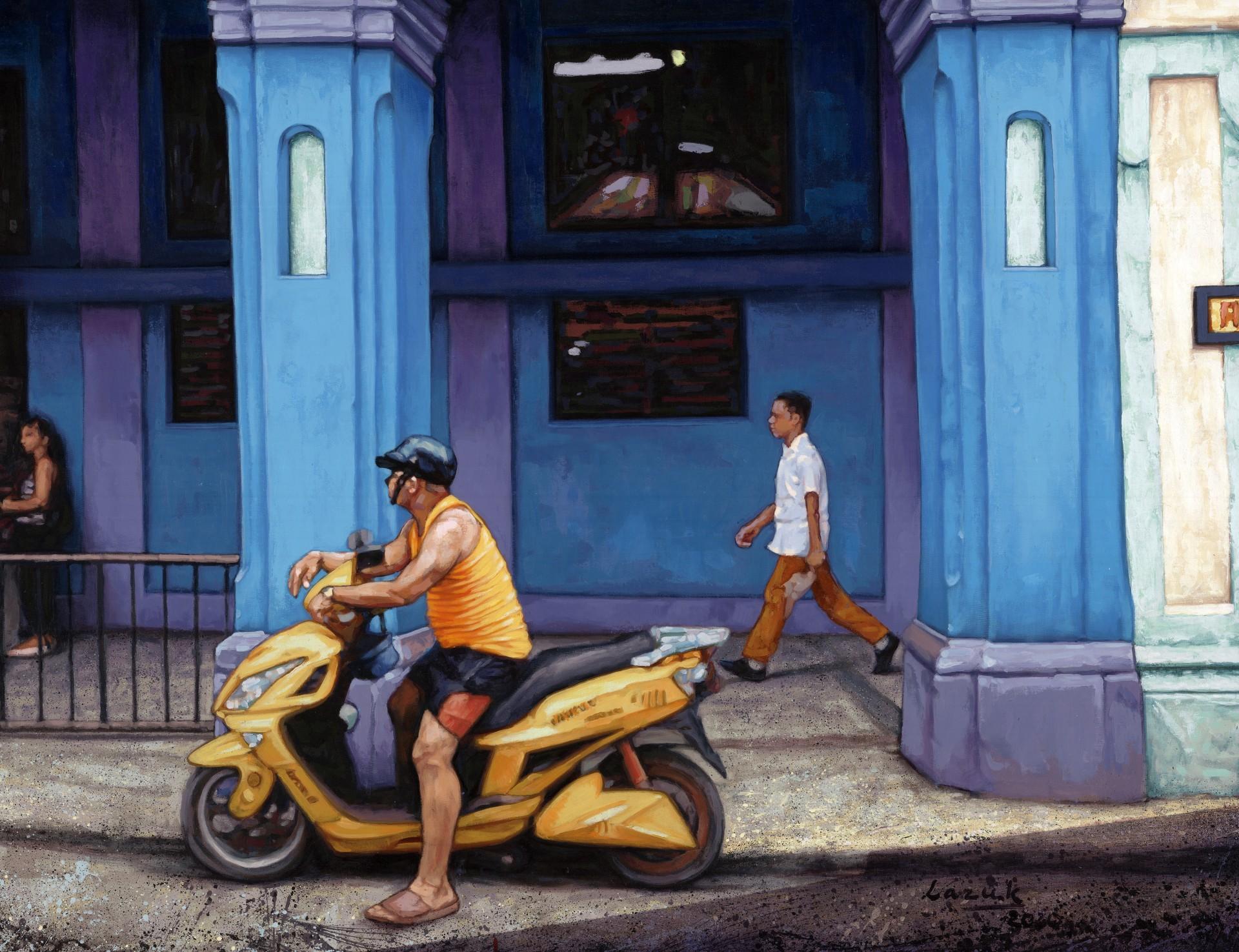 Havana no. 3